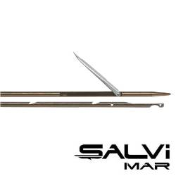 SALVIMAR 17-4 PH -566