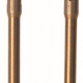 OGIVA SALVI HYDROSTRONG-860
