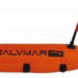 SALVIMAR ALPHA-755