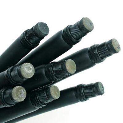 GUMA S NAVOJEM 18mm -938