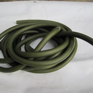 LAŠTICI CIRKULAR ANACONDA 17,5mm 1cm-943