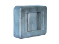 OLOVO 1KG-1043