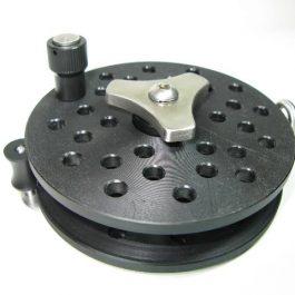 HD 30 -1031