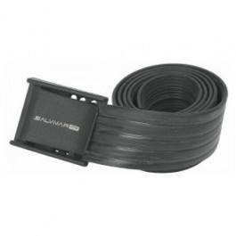 Salvimar ECO PVC-1004