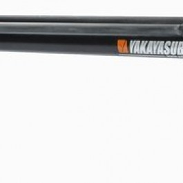 YAKAYA GHOST HUNTER 82-1062