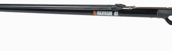 YAKAYA GHOST HUNTER 82-1062