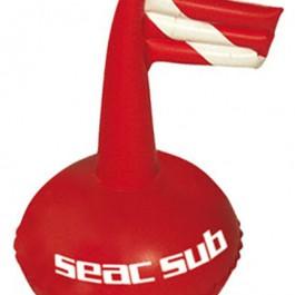 SEAC SUB ROUND SMALL-1080