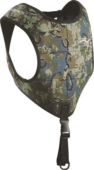 SALVIMAR N.A.T. prsluk za olovo-1241