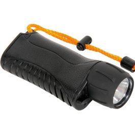PODVODNA LAMPA XENON - DEVOTO-1292